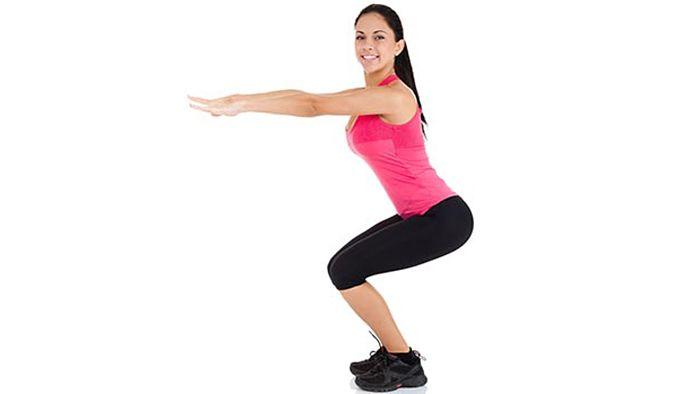 ejercicios-para-mejorar-todo-tu-cuerpo-3_opt (1)