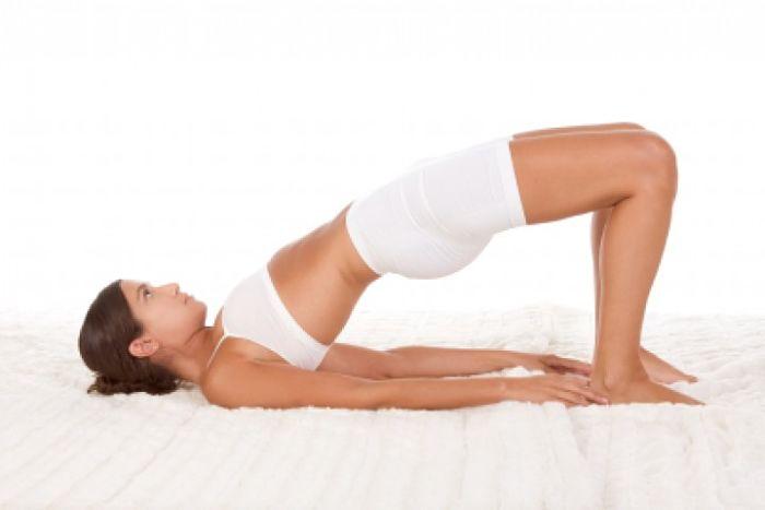 ejercicios-para-mejorar-todo-tu-cuerpo-5_opt
