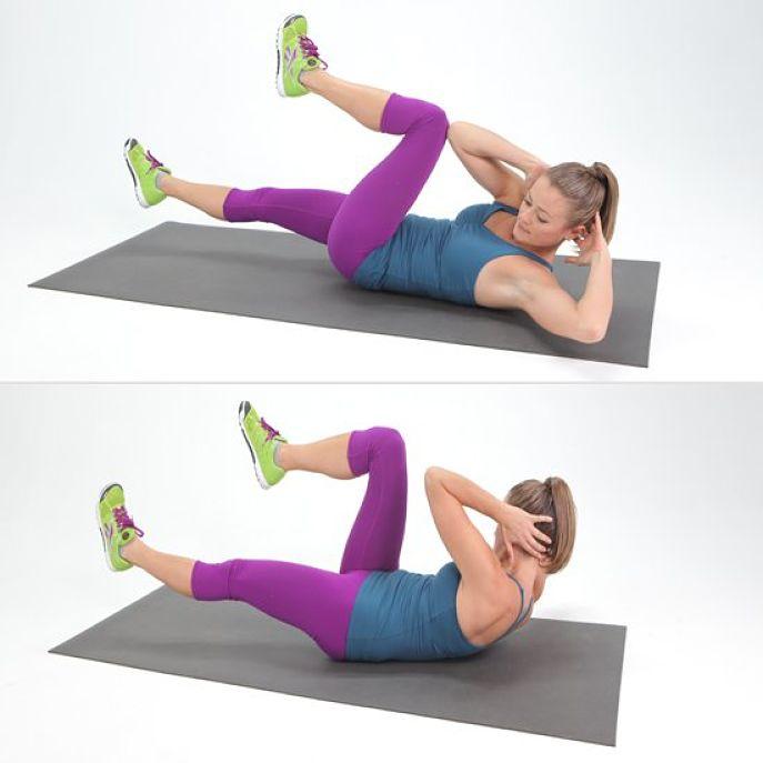 ejercicios-para-tener-un-abdomen-plano2_opt