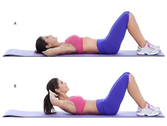 ejercicios-para-tener-un-abdomen-plano3_opt (1)