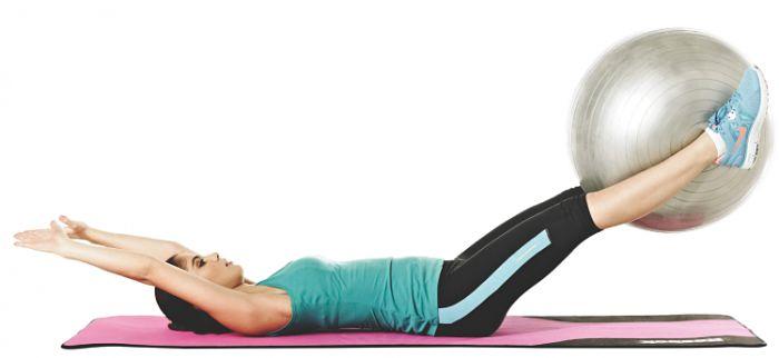 ejercicios-para-tener-un-abdomen-plano4_opt