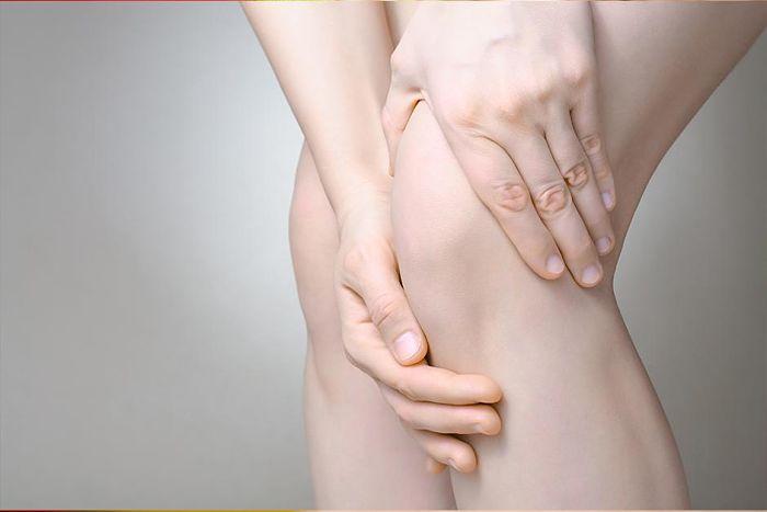 mejores-remedios-caseros-para-combatir-la-artritis-reumatoide-1_opt