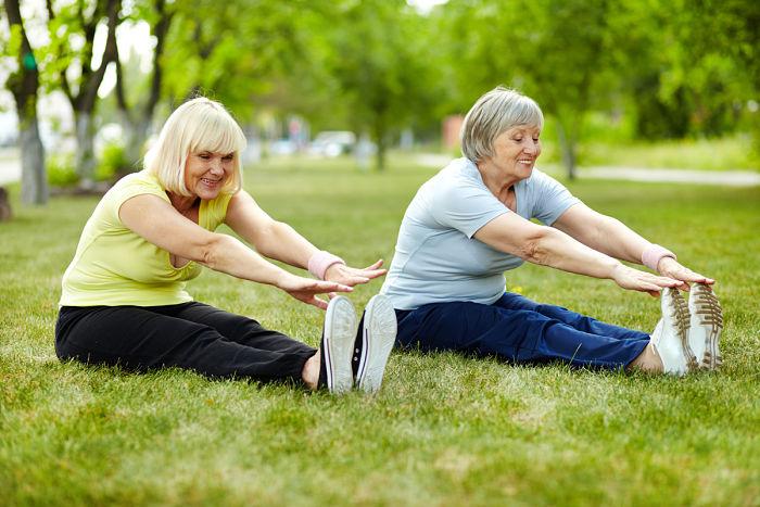 mejores-remedios-caseros-para-combatir-la-artritis-reumatoide-4_opt