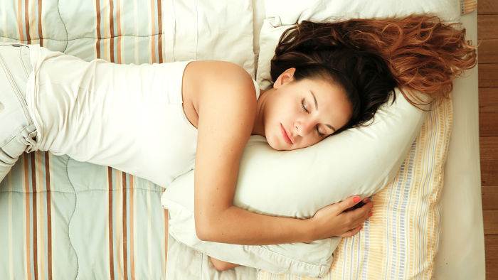 remedios-caseros-para-dormir-como-bebe-3_opt