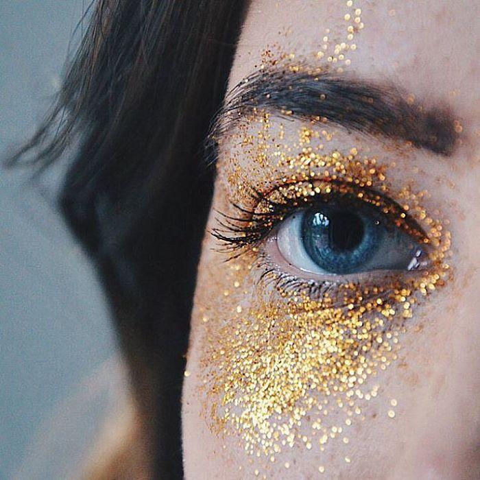 trucos-de-maquillaje-que-necesita-dejar-de-hacer-3_opt