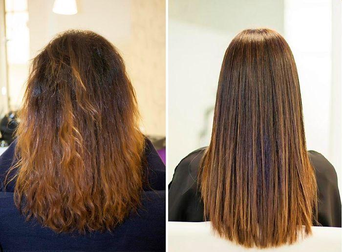 cabello-liso-1_opt
