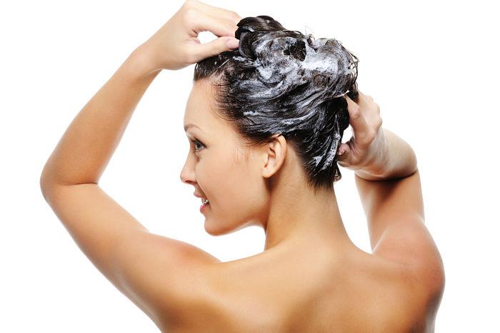 cabello-liso-2_opt