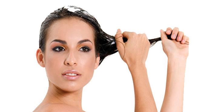 cabello-liso-5_opt
