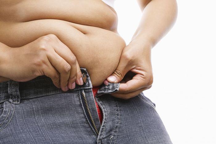 grasa-abdominal-3_opt