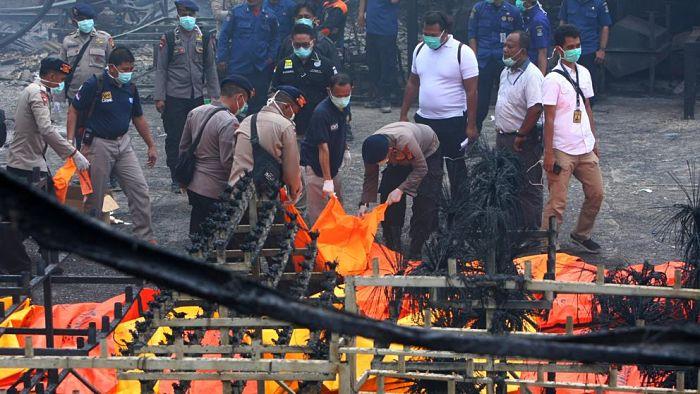 indonesia-2_opt