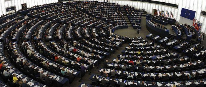 parlamento-europeo-2_opt