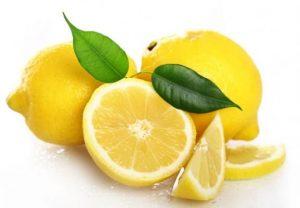 Limón-hervido-para-adelgazar-3