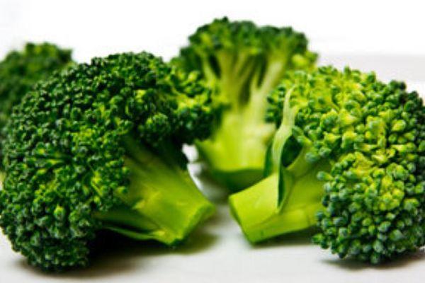 Alimentos-para-combatir-el-cáncer-1
