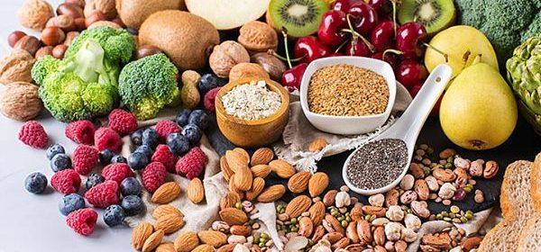 Alimentos-para-combatir-el-cáncer-5
