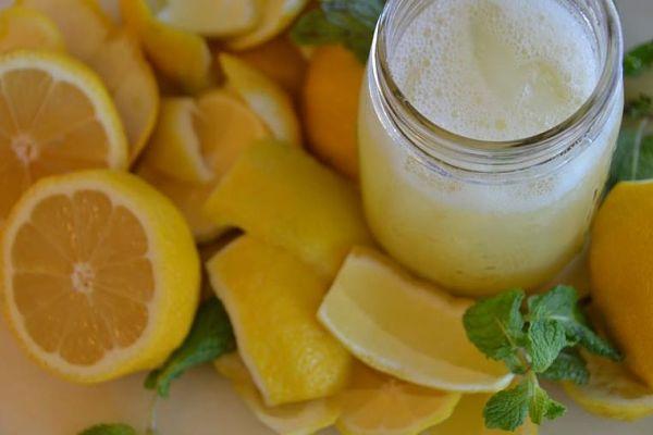 Beneficios-de-tomar-limón-y-aceite-de-oliva-en-ayunas-3