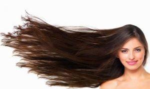 Receta-con-huevo-aceite-de-ricino-y-limón-para-el-crecimiento-del-cabello-2