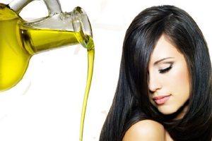 Receta-con-huevo-aceite-de-ricino-y-limón-para-el-crecimiento-del-cabello-3