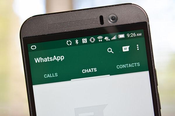"""cómo-ocultar-el-""""en-línea""""-y-""""escribiendo""""-en-Whatsapp-2"""