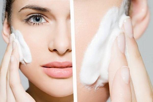 uso-del-bicarbonato-de-sodio-para-la-belleza-1