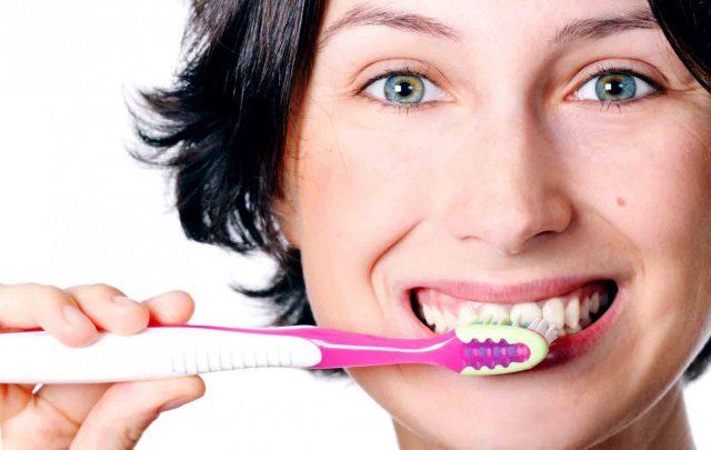 uso-del-bicarbonato-de-sodio-para-la-belleza-3
