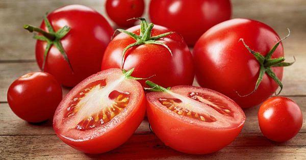Beneficios-del-jugo-de-tomate-para-la-salud-3