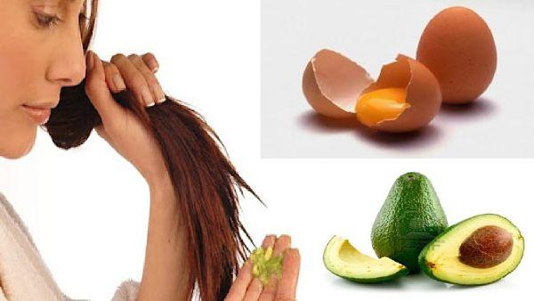 mascarilla-de-aguacate-para-el-cabello-4