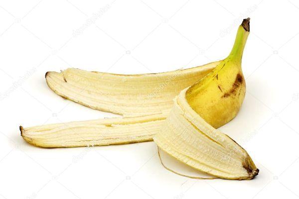cáscara-de-banana-para-qué-sirve-1