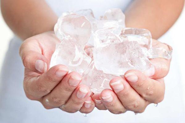 hielo-para-las-arrugas-3