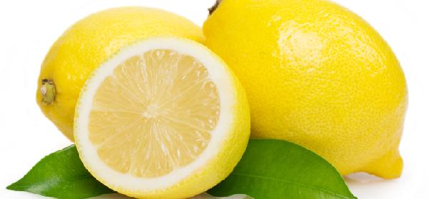 usos-alternativos-el-limon
