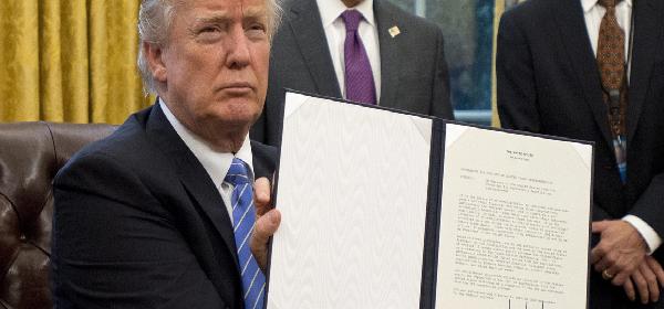declaraciones-del-presidente-donald-trump-sobre-el-matrimonio-gay