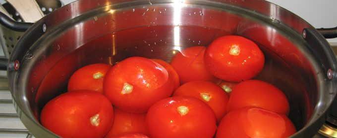 beneficios para la salud de los tomates
