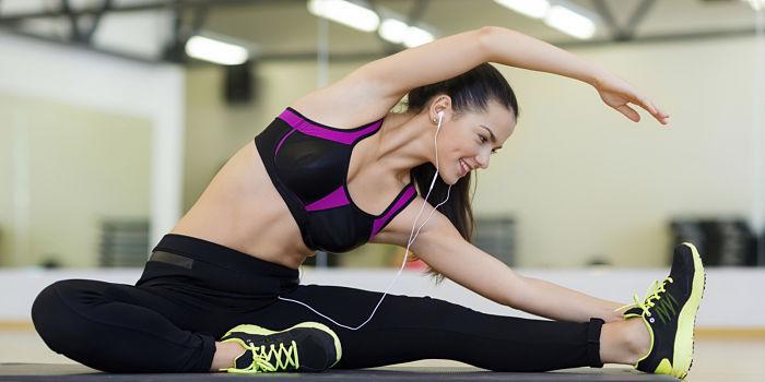 ejercicios-para-mejorar-todo-tu-cuerpo-6_opt