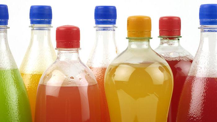 secretos-sobre-botellas-de-agua-que-nadie-quiere-sepas-2_opt