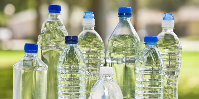 secretos-sobre-botellas-de-agua-que-nadie-quiere-sepas-4_opt