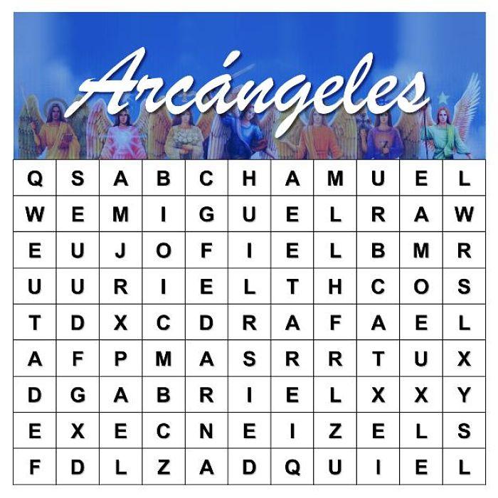 el-nombre-de-tu-arcangel-2_opt