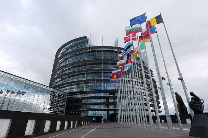 parlamento-europeo-1_opt
