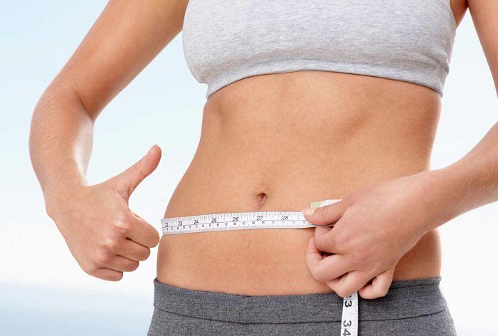 perder-peso-1_opt