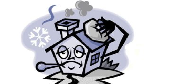 limpiar-la-casa-de-energias-negativas
