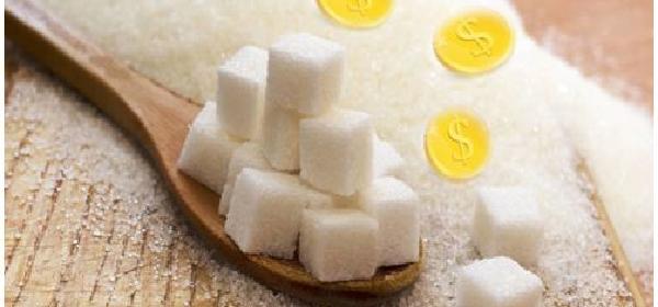 azucar-para-atraer-dinero