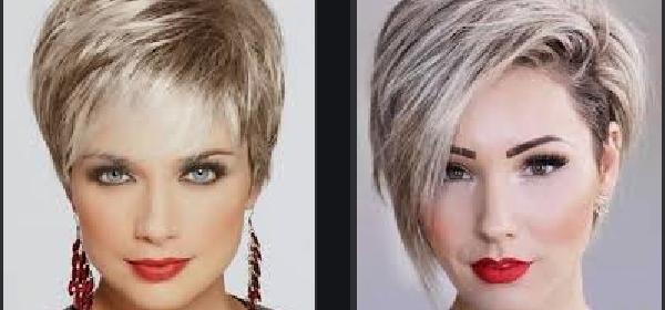 cortes-de-cabello-para-mujeres-mayores-de-40