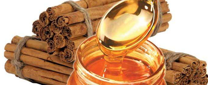 canela-con-miel