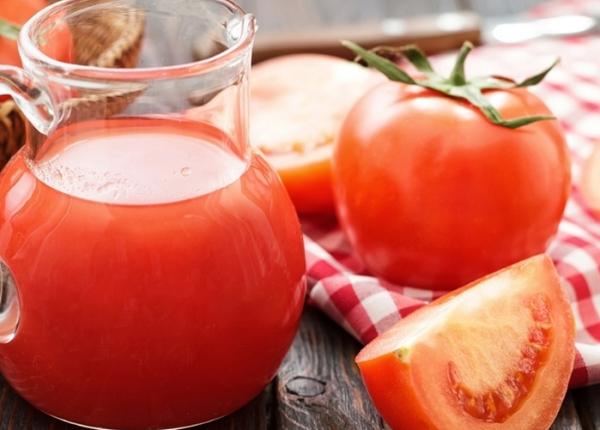 Recetas naturales para la próstata
